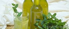 Lime Beer Cocktail recipe from Sandra Lee via Food Network Game Cocktail, Cocktail Videos, Cocktail Drinks, Party Drinks, Beer Cocktail Recipes, Beer Recipes, Drink Recipes, Tailgating Recipes, Root Beer