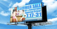 SNK Playmore exclusive SUMMER SALE!  Paid Game Apps at $0.99 each! #AppStore