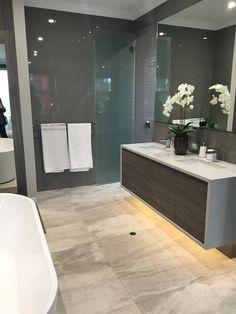 Mom And Dad, Bathtub, Bathroom, Design, Bath, Standing Bath, Washroom, Bathtubs, Bath Tube