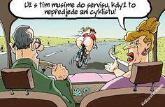 Cyklistka.jpg11.jpg (700×456)