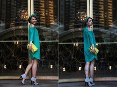 my berlin fashion: MYBERLINFASHIONxNYCFW | NEW YORK,NEW YORK - YOU STOLE MY HEART
