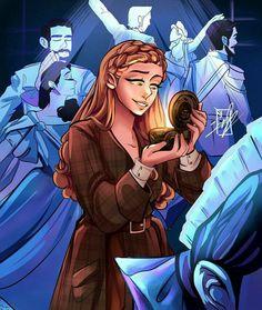 Disney Anastasia, Anastasia Broadway, Anastasia Movie, Anastasia Musical, Theatre Nerds, Musical Theatre, Theater, Disney And Dreamworks, Disney Pixar