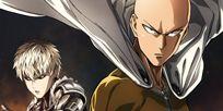 Anime Online - AnimeFLV