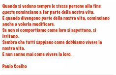 Paulo Coelho_L'alchimista