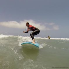 #aprende a #surfear en #lanzarote en la #playa de #Famara #famarabeach con la #escueladesurf #surfschool @lasantaprocenter @lasantasurf #lasantasurf #lasantasurfprocenter #lasantaprocenter #surfcanarias #surfcours #surfcamp #surfcamplanzarote #surfday #lanzarotesurf #verano #verano2015 #surflesson #surflanzarote #surf #waves #wax #deportelanzarote #learn