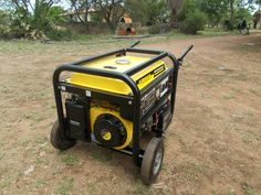 Service and Repair to all sizes and makes of Generators. None to big or to small. We also specialise in Chinese makes.. Why go back to bad service? ... | 63219478