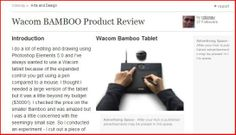 How to make money selling Amazon products online; http://retirehealthywealthyandwise.net/how-to-sell-amazon-products-online