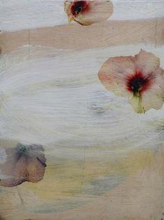 Antonio Murado, Margaret at Gow Langsford Gallery.