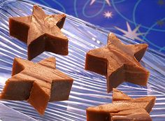 Milk Chocolate Peanut Butter Fudge