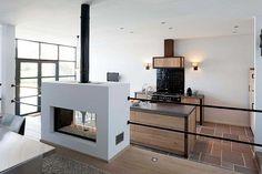 Dirk Cousaert - Furniture Design & Creation - Ulaert - Discover more at www.dirkcousaert.be