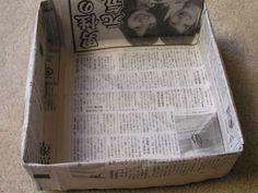 カステラの新聞型の作り方とカステラレシピの画像 Sweets Recipes, Snack Recipes, Snacks, Desserts, Cat Nose, Newspaper Crafts, Bread Cake, Japanese Sweets, Cafe Food