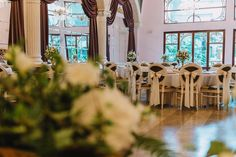 Royalty Wedding - Gold / Bronze Decor - Vintage , Antique, Royal, Elegant design - Flower Wall by Satori Art & Event Design Bronze, Wedding Decorations, Table Decorations, Flower Wall, Event Design, Wedding Designs, Wedding Details, Royalty, Wedding Gold
