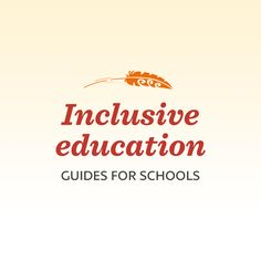 This guide focuses on strategies that can benefit all Māori students, with additional emphasis in places on further strengthening the self-identity and self-esteem of students who need additional support to learn. Learning Spaces, Learning Environments, Inclusive Education, Ministry Of Education, Learning Theory, Spectrum Disorder, Human Development, School Teacher, Autism
