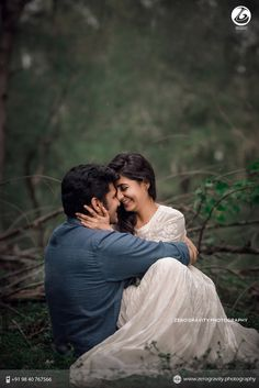Pre wedding photoshoot outdoor - Zero Gravity Photography offers best wedding photography services in India zerogravityphotography zg coupleshoot outdoor weddingphotography outdoor shoot candidphotography portraitphotography Romantic Couple Images, Indian Wedding Couple Photography, Wedding Couple Poses Photography, Wedding Couple Photos, Couple Photoshoot Poses, Couples Images, Pre Wedding Poses, Pre Wedding Shoot Ideas, Pre Wedding Photoshoot