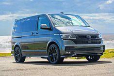 VW Transporter ABT - T6.1 Best Dealer In UK For All ABT Fits Volkswagen Germany, Vw Caravelle, Van Wrap, Van For Sale, Buy Vans, Volkswagen Transporter, Custom Vans, Road Trip, Kit