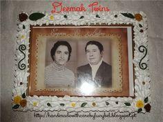 Deemak Twins: Presentes Especiais