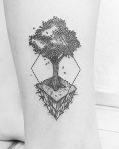 #arvore da @ahsatan.s2 obrigado pela a oportunidade de me escolher para fazer sua primeira tattoo :D . . . #arvoretattoo #tree #treetattoo #dotwork #pontilhismo #galeriatattoo #flashtattoo #drawning #sketch #blackwork #minimaltattoo #fineline #tattoo2me #drawing2me #tattoodesign #originaltattoo #brokenink #tattoocuritiba #curitibatattoo #cwbtattoo #suicidegirls #tattoedgirl #ironworks #tattooing #tattooer #tattooartist