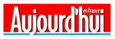 A Plus Finance, expert de confiance en défiscalisation selon Aujourd'hui en France