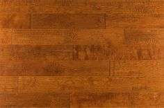 BuildDirect®: Engineered Hardwood Floors Harbors Collection   Handscraped Maple Engineered Wood Floors   Maple   Indian Yellow
