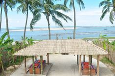 A group of passionate adventurers dedicated to creating the best journey for every traveler in Bangladesh. Rest House, Mermaid Beach, Tourist Places, Solo Travel, Visit Tour, Tourism, Cool Designs, Patio, Adventure