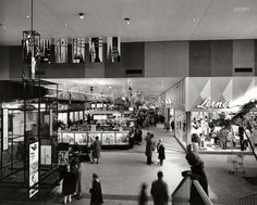 1000 Images About Vintage Retail On Pinterest Shopping