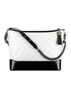 d911587f4a96 chanel handbags on clearance #Chanelhandbags Chanel Handbags, Spring  Summer, Shoulder Bag, Metal