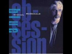 Michael McDonald The Meaning of Love
