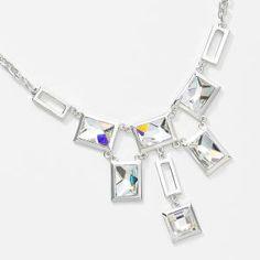 Touchstone Crystal by Swarovski – Jewelry Home Parties