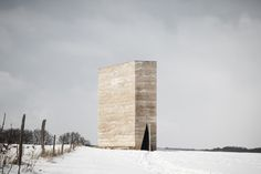 Gallery of 2013 Arcaid Images Architectural Photography Award Winners - 16