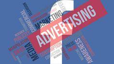 Visibilité en ligne : Facebooks'affirme comme un moyen de marketing