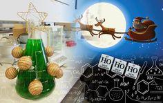 Quelle science se cache derrière la magie de Noël ?