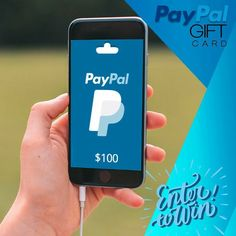 Pin Paypal Gift Card, Gift Card Giveaway, Paypal Hacks, Electronic Gift Cards, Free Gift Cards, Free Gifts, Free Gift Card Generator, Amazon Gifts