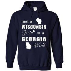 (Greatest Gross sales) WISCONSIN GIRLS IN GEORGIA - Buy Now...