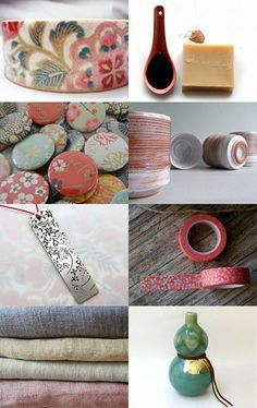 oh.....so pretty by Gillian on Etsy--Pinned with TreasuryPin.com