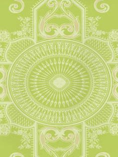 Check out this wallpaper Pattern Number: 17782 from @American Blinds and Wallpaper � decorate those walls!
