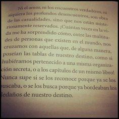 La resistencia ~Ernesto Sabato