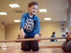 Отзыв от папы мальчика и комментарий преподавателя на нашем официальном сайте : http://yu-la.spb.ru/vse-novosti/59-otzyv-pro-individualnye-zanyatiya-i-ne-tolko ЙУ-ЛА– ВДОХновляет к движению... ;)