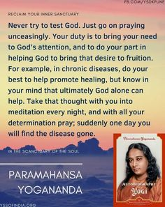 Inspirational Quotes About Success, Motivational Thoughts, Motivational Quotes, Spiritual Psychology, Spiritual Quotes, Relaxation Breathing, Yogananda Quotes, Baba Image, Positive Sayings