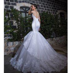 Shabi and Israel wedding dresses | Wedding Blog @thecoordinatedbride Instagram photos | Websta