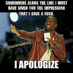 Funny meme - Somewhere along the line....
