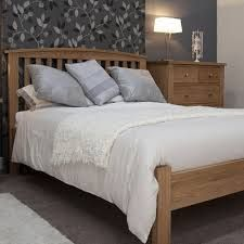 Image Result For Bedroom With Oak Furniture