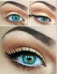 Eyebrows For Square Face Shape Square Faces Face Shapes And Style Hair