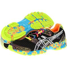 ASICS Men's GEL-Noosa Tri 8 Running Shoe Synthetic/Textile Rubber sole Triathlon-engineered running shoe Weight: oz Perforated sockliner and open mesh upper WET GRIP Outsole DuoMax Support System Elastic laces Running Sneakers, Running Shoes For Men, Mens Running, Asics Shoes, Men's Shoes, Asics Gel Noosa, Asics Men, Athletic Men, Tennis