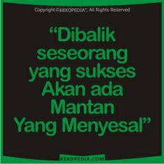 6ea0f616d1a7c6c f7684e123e75 bijak indonesia