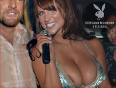 Ebony sexy ass boobs deepthroat cumshots
