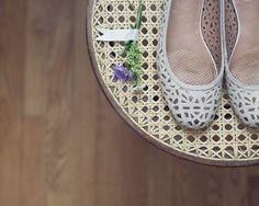 vrai-mariage-Fiona-Conrad-la-mariee-aux-pieds-nus