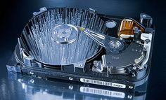 Hard Disk Data Recovery – Frequently Asked Questions (FAQs)  Several questions which we are going to mention here as they can evoke in any one's mind undergoing the trauma of hard drive failure or data loss.  bit.ly/hard-disk-data-recovery  #HardDiskDataRecovery #Backuprunner