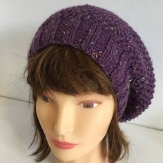 a8c2651038a44 92 best Hand knits images on Pinterest