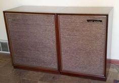 Excited to share the latest addition to my #etsy shop: Mid-Century Modern Motorola SK14W Solid State Tube Stereo Console w/ Turntable http://etsy.me/2Cz3mlM #music #brown #housewarming #motorola #solidstate #stereo #console #midcenturymodern #tube