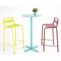kare design sitzb nke bank spaghetti hellblau. Black Bedroom Furniture Sets. Home Design Ideas
